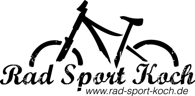 Radsport Koch